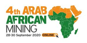 Arab and African Mining