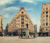 Cairo: One of The Most Amazing Cities in the Arab World