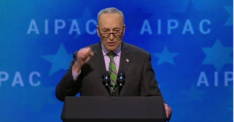 Is AIPAC Losing Its Grip on Democrats?