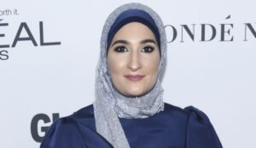 Disavowing of Palestinian American Activist from Biden Campaign Signals the Democratic Party's Hopelessness about Palestine