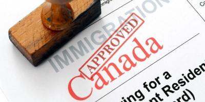 Immigration Pathways to Permanent Residency (English)