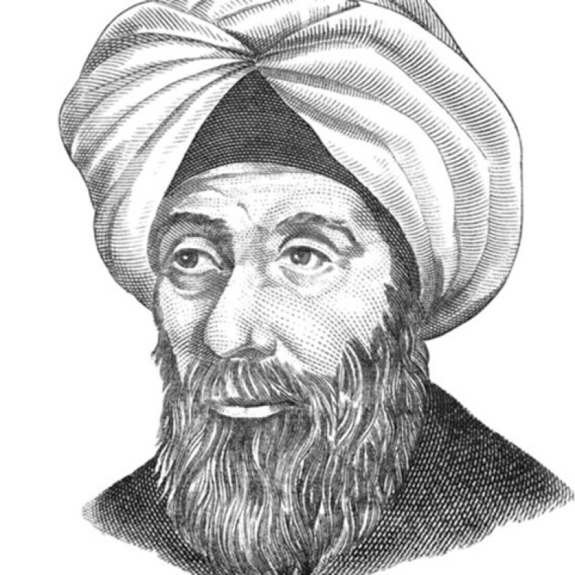 5 Muslim Inventors That Shaped Our World