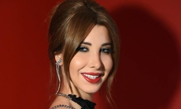 History of Beauty Standards in the Arab World