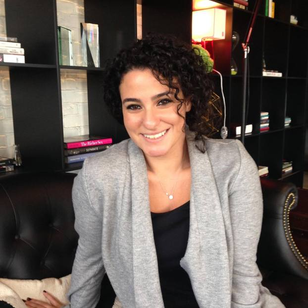Arab America Foundation Announces 40 Under 40 Awardees