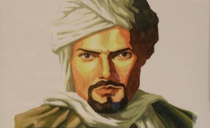 Ibn Battuta: Marco Polo Before Marco Polo