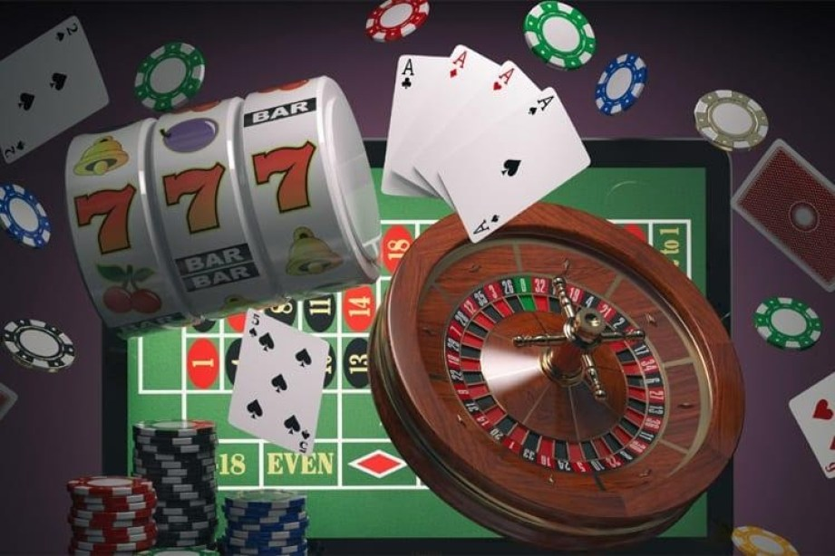 Us online casino sites sims 2 double deluxe pc game free download
