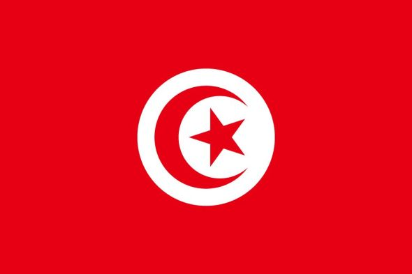 12 Fun Facts About Tunisia You Probably Didn't Know
