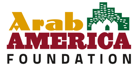 Arab America Foundation Prepares for National Arab American Heritage Month
