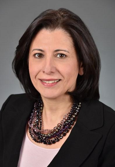 Picture of Monique Yoakim-Turk
