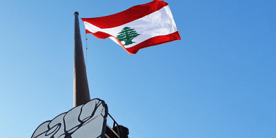 How to make sense of Lebanon's protest movement and its aftermath