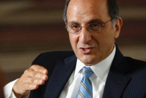 Arab Americans Demand Respect
