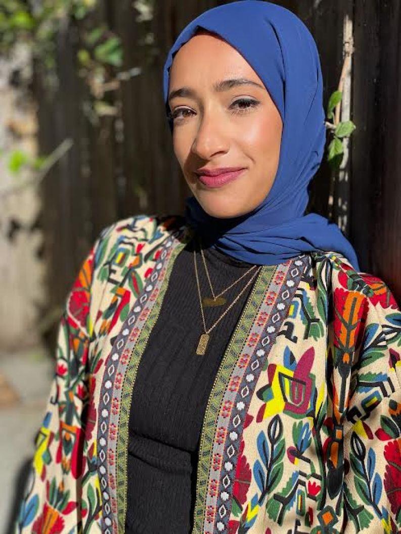 Arab America Foundation Announces 40 Under 40 Awardees--Class of 2021
