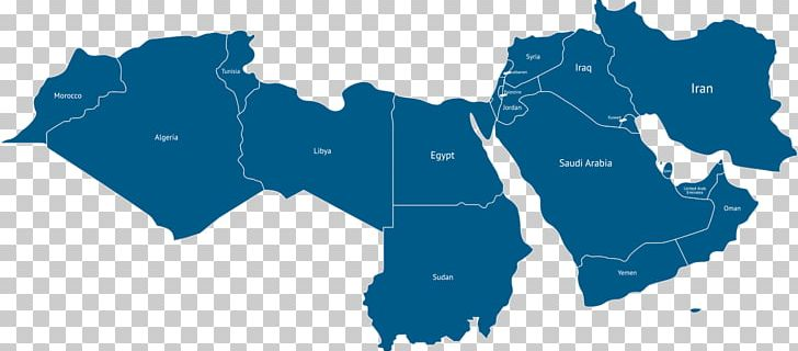 Medical Diplomacy in the Arab World: COVID-19 Vaccines and Tunisia's Ongoing Crisis