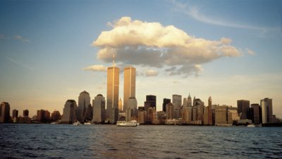 20 Years After 9/11: Lasting Impact and Lessons Learned