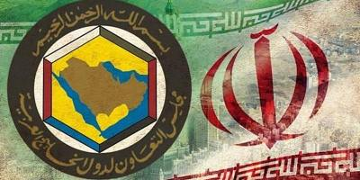 Tracing (in)stability, challenges and change from Iran to the Gulf