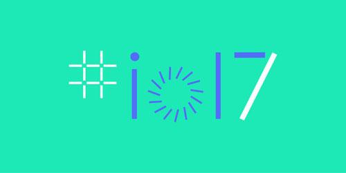 جوجل تستعرض برنامجها لمؤتمر المطورين لهذا العام Google I/O 17