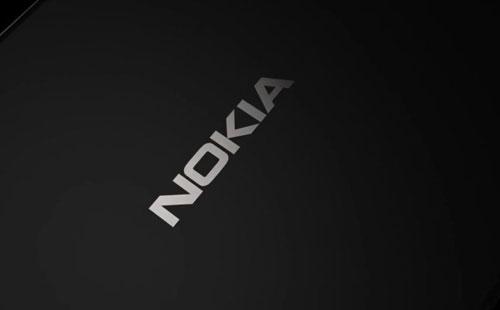 هاتف Nokia 9 بمزايا تقنية عالية وسعر مرتفع الخريف القادم