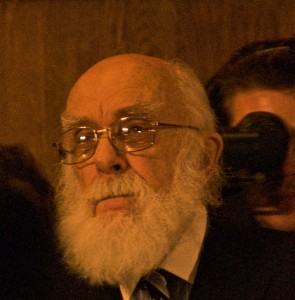James_Randi_at_Conway_Hall