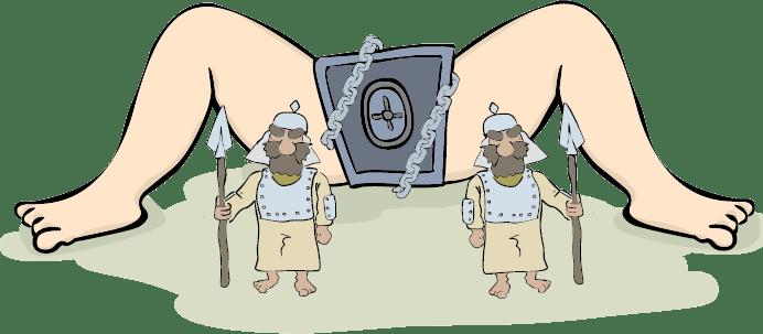 من سيربح الأفيون؟ أسئلة في الثواب والعقاب