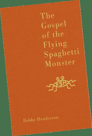 كتاب بشارة الإسباغيتي الطائر