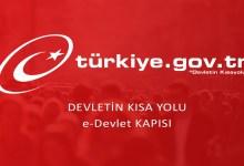 Photo of ماهي ال e devlet وكيف يمكنني الحصول عليها في تركيا وكيف استفيد منها