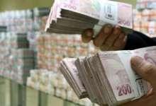 ما أسباب الأزمة الاقتصادية في تركيا وسبل حلّها؟ 2