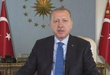 أردوغان: من يهاجم اقتصادنا سيرى الفشل قريباً 6