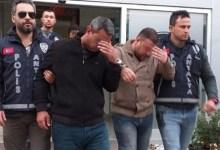 السلطات التركية تتمكن من إلقاء القبض على 3 محتالين .. كانوا قد احتالوا على الناس بهذه الأمور !! 8