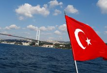 تركيا..توقعات بوصول عدد السكان إلى 107 ملايين عام 2069 7