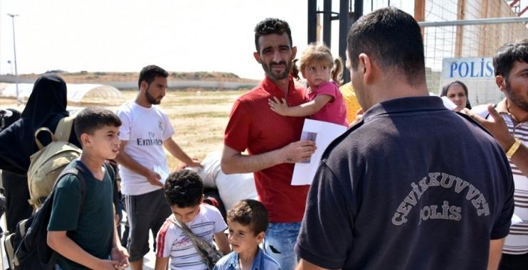 تركيا: هل ستفتح روابط حجز مواعيد اجازات العيد 1