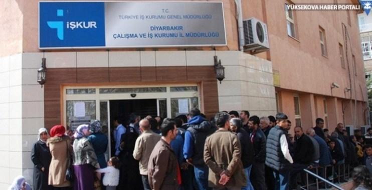 بشرى للسوريين مشروع تشغيل سبعة آلاف سوري بتركيا 1