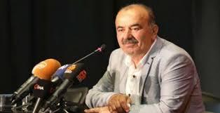 تركيا: رئيس بلدية ينفي ما تم تداوله عنه وأنه لم يمنع السوريين من التنزه على الشواطئ 1