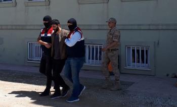 القبض على إرهابي قتل 46 شخصاً في تركيا وهذه قصته 1