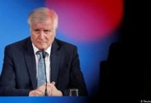 وزير ألماني يتوعد بترحيل اللاجئين الذين يزورن سوريا 6