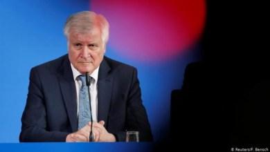 وزير ألماني يتوعد بترحيل اللاجئين الذين يزورن سوريا 5
