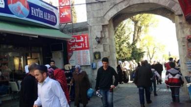الرئاسة التركية: السوريون نجحوا في بناء حياة جديدة في بلادنا 4
