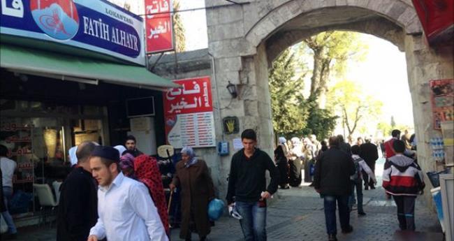الرئاسة التركية: السوريون نجحوا في بناء حياة جديدة في بلادنا 1