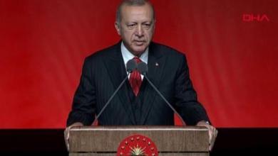 أردوغان يهدد ويعطي مهلة أسبوعين : لن نتحمل أعباء لاجئين جدد من سوريا 4