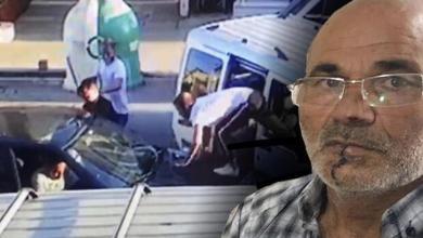 خلاف بين بيت العم والصهر في إسطنبول ينتهي بمأ ساة 2