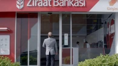 Photo of تعرف على  الأوراق المطلوبة للحصول على الدعم المالي الجديد لاصحاب العمل في تركيا