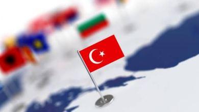 Photo of تركيا لم تطلب مساعدة صندوق النقد الدولي في ظل انتشار الكورونا .. لماذا ؟؟