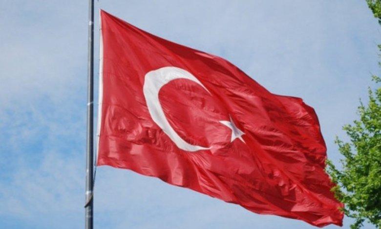 Photo of تركيا تؤجل الموافقة على طلبات السياحة حتى أبريل المقبل لهذا السبب