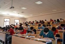 Photo of المنحة التركية تقدم أخبار سارة حول المنح الدراسية لطلبة الجامعات في تركيا