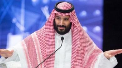 Photo of بسبب كورونا.. السعودية تصدر قرارا جديدا يخص المقيمين