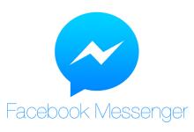 Photo of تطبيق جديد من فيسبوك مسنجر يعمل على اجهزة الويندوز والماك