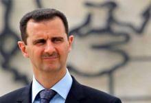 """Photo of نظام الأسد يصدر قراراً كارثياً في ظل أزمة """"كورونا"""""""
