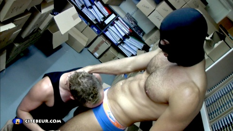 video-beur-gay-rebeu-gay-121