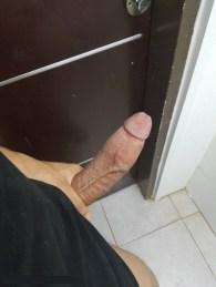 tumblr_oskaucQqUl1w9qq74o8_540