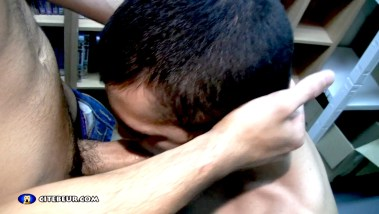 anis-baise-marc-humper-video-gay-beur-113