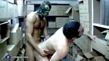 anis-baise-marc-humper-video-gay-beur-18
